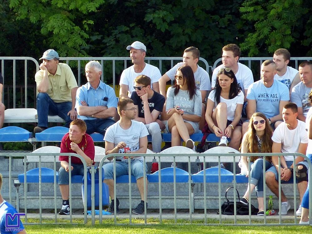 b215c5de13c40 Piast Tuczempy - Stal Rzeszów 1-0  ZDJĘCIA