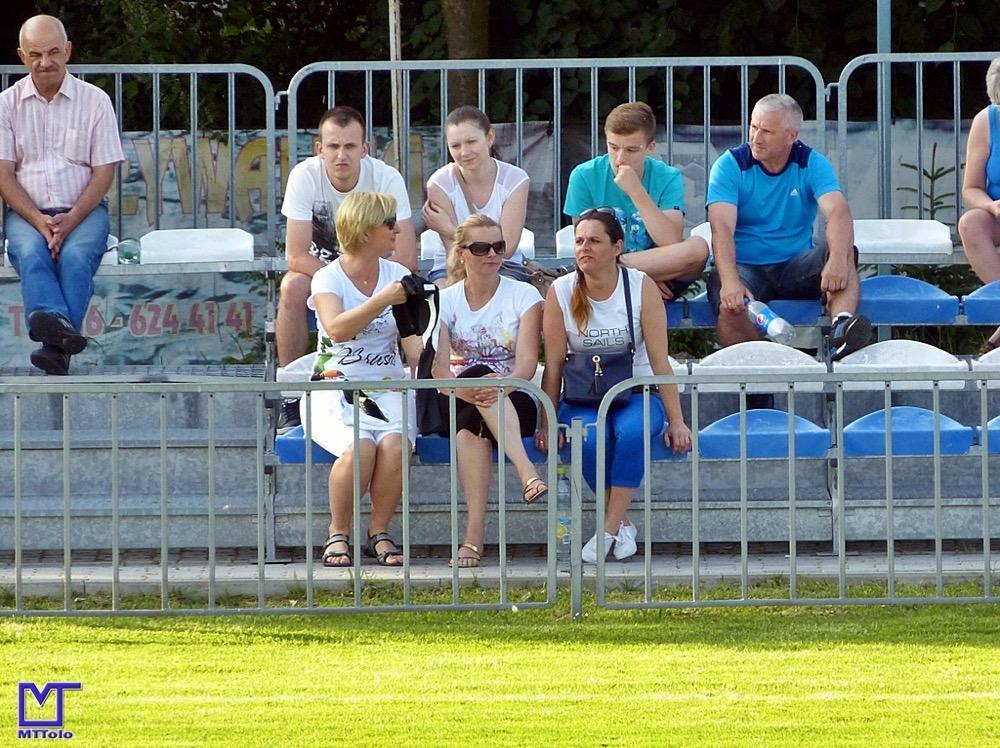 668e0a7bddc9 Piast Tuczempy - Stal Rzeszów 1-0  ZDJĘCIA