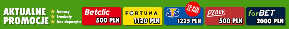 http://podkarpacielive.pl/pl/wydarzenia/21352,aktualne-promocje-bukmacherskie---bonusy-cashback-freebet-bez-depozytu