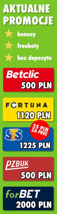 http://podkarpacielive.pl/pl/wydarzenia/21352,aktualne_promocje_bukmacherskie_-_bonusy_cashback_freebet_bez_depozytu