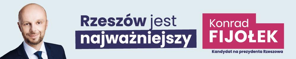 https://konradfijolek.pl/