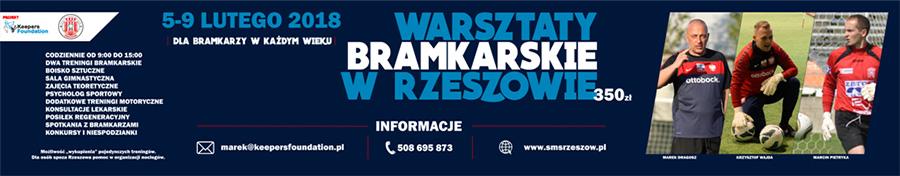 http://podkarpacielive.pl/pl/wydarzenia/16127,sms_resovia_organizuje_warsztaty_bramkarskie_w_rzeszowie
